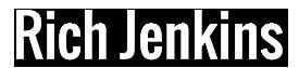 Rich Jenkins Logo